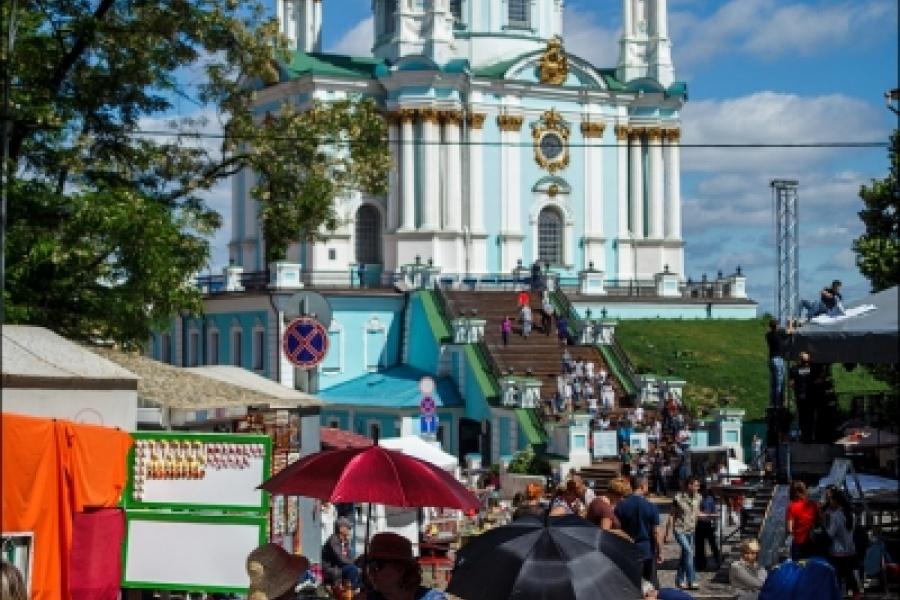Суровая красота русского северасоловецкие острова!