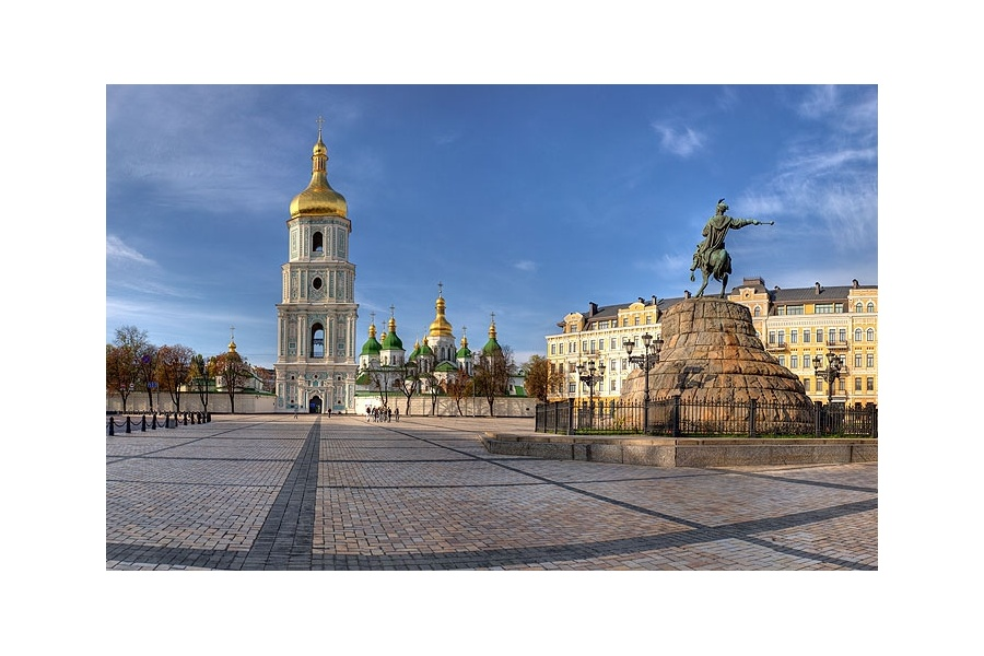 kyiv_pano_day_02