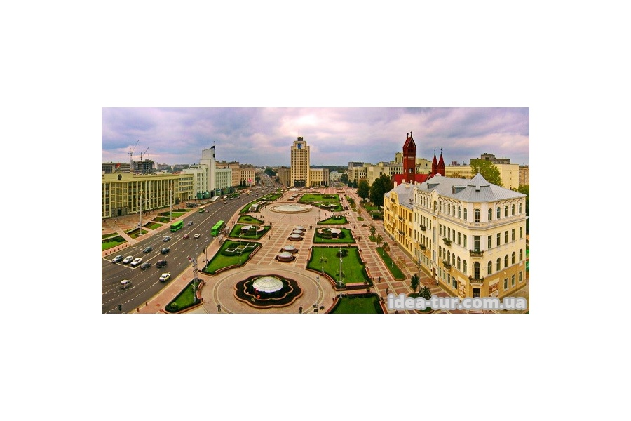 minsk_sight1